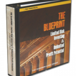 ss101 blueprint