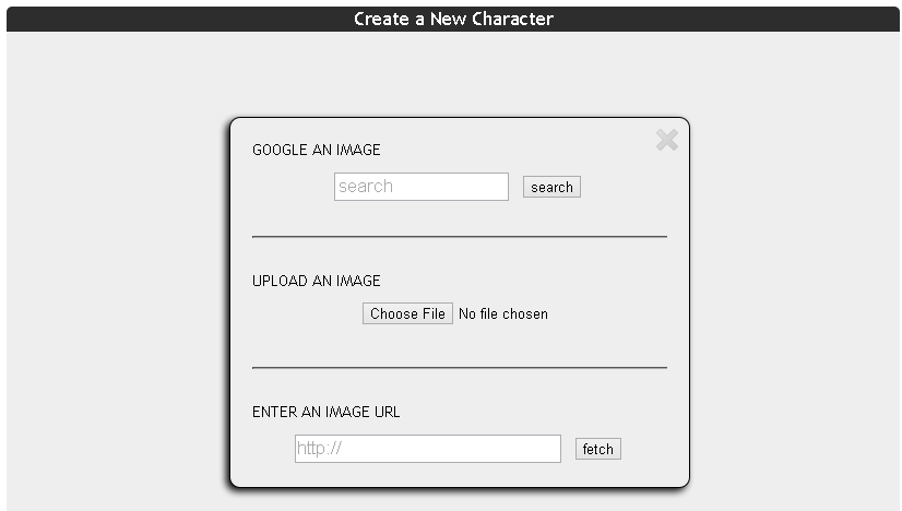 create new character 3 steps how to create a snarky meme for your blog shoestring101