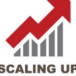 ss101 scaling up