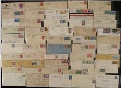 success in B2B direct mail