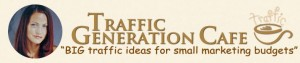Free Traffic Generation Strategies