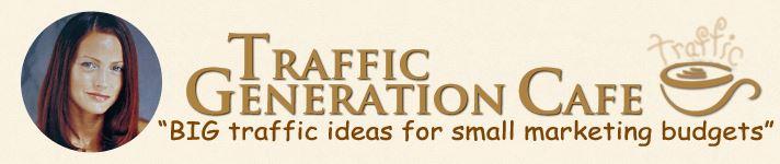 Free Traffic Generation Strategies