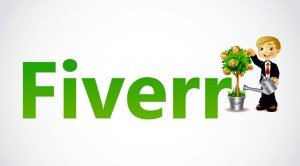 Use Fiverr to see if what you've got is worth buying