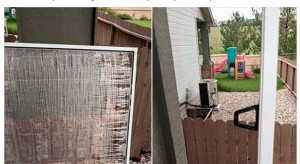 """My hubby does screen repair... anyone with screens or screen doors that need fixing?"" This ONE post generated $3,100 in sales"