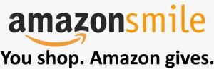 Shoestring Marketing Strategy for Non-Profits Amazon Smile