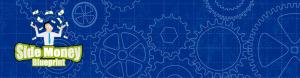 Side Money Blueprint Copywriting amd Marketing Class