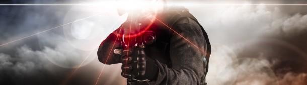 Effective Low Cost Marketing: The Shotgun/Laser Principle