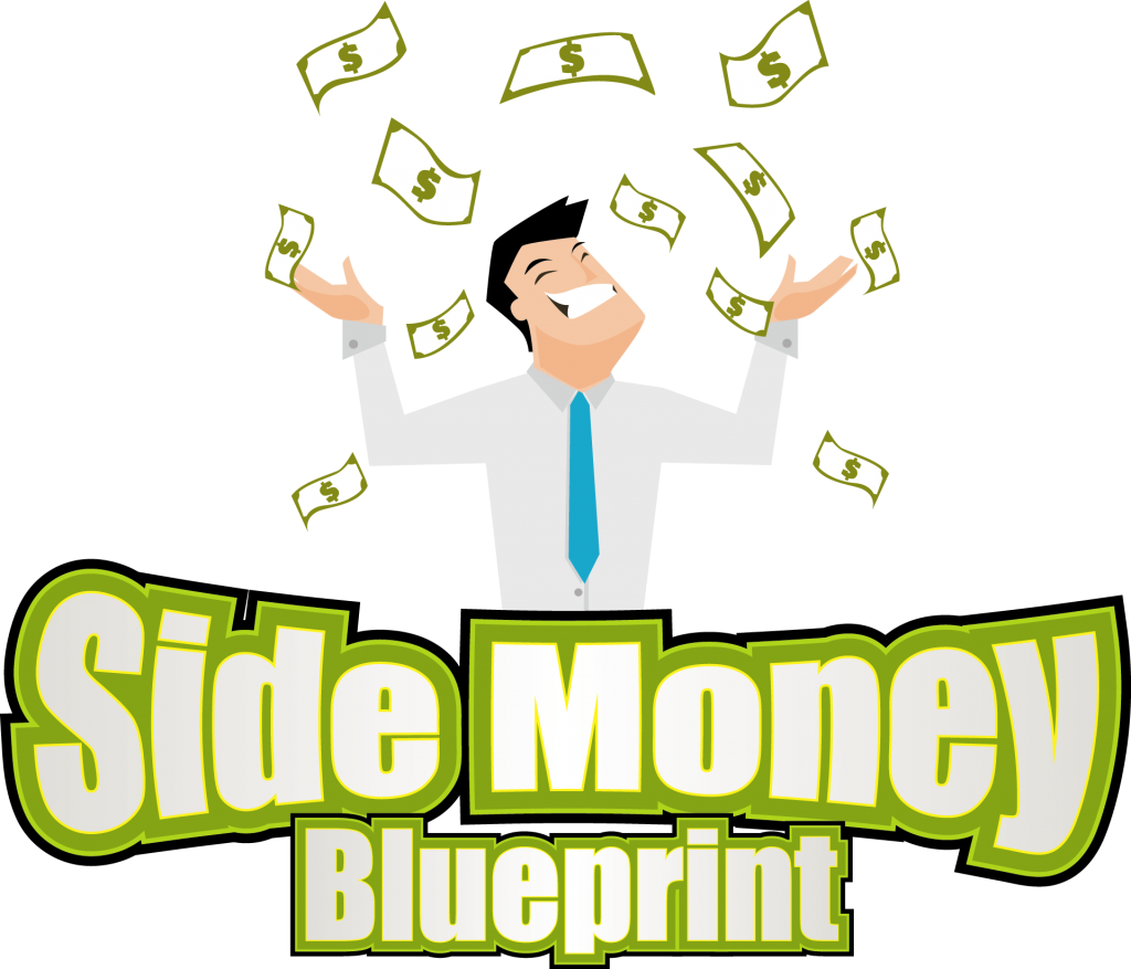 low cost marketing for small business: the Side Money Blueprint