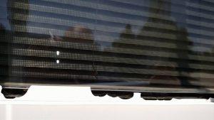 window_bead_repair_colorado_springs